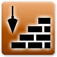 Bauen, Baubedarf & Renovieren