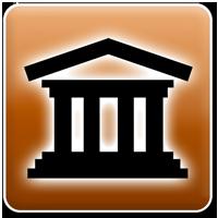 Finanzen, Recht, Versicherung