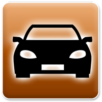 Branche Auto, Service