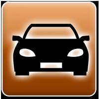 Auto, Fahrrad & Verkehr